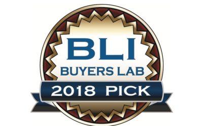 Document Navigator: mejor solución de flujo de trabajo de documentos para BLI