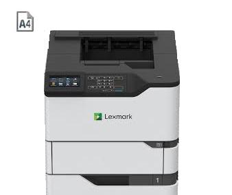 Lexmark M5270