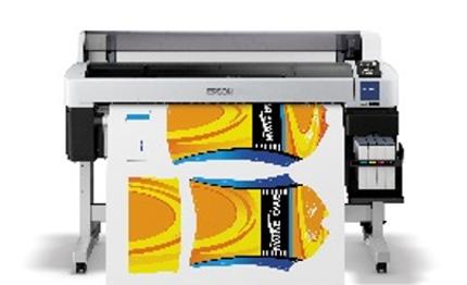 impresora gráficos zaragoza
