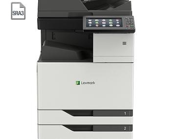 Lexmark XC9225